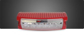 Clearance / Marker Lights