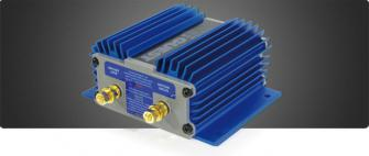 Galvanic Isolators