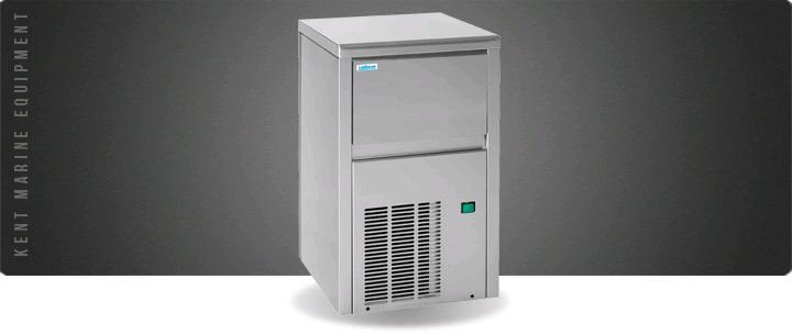 Machines à glace. IJ002 Machine à glace Ice Drink Clear 230V - 50Hz ... 5eb9612c9275