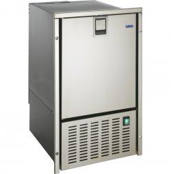 Ice Maker - Ice Drink White - 230V 50Hz - SS door   KENT Marine Equipment 4523245405cf