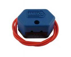 Pressure Switch - 37121 Series - 40 PSI | KENT Marine Equipment
