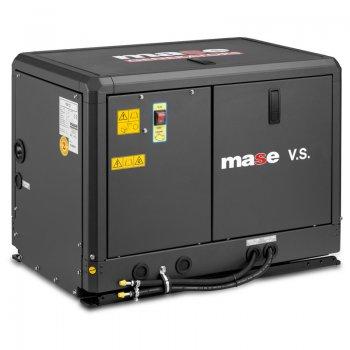 Single-phase Generator VS10 5   KENT Marine Equipment