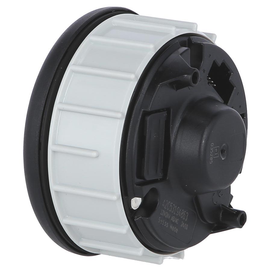 Tachometer / Hour meter Gauge - 12/24V 0-4000 rpm | KENT