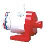 General Purpose Pump 17A - 12V 25A - 14300L/h